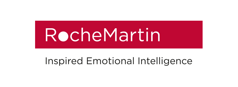 Roche Martin - Inspired Emotional Intelligence Logo